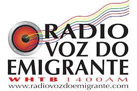 Voz do Emigrante