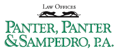 Panter, Panter & Sampedro, P.A.
