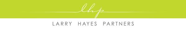 Larry Hayes Partners, LLC