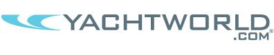 YachtWorld Logo