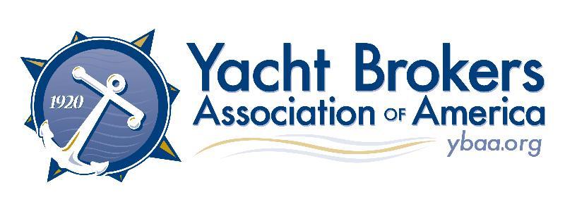 YBAA long logo