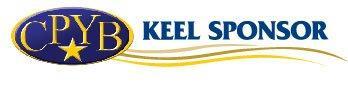 Keel Sponsor