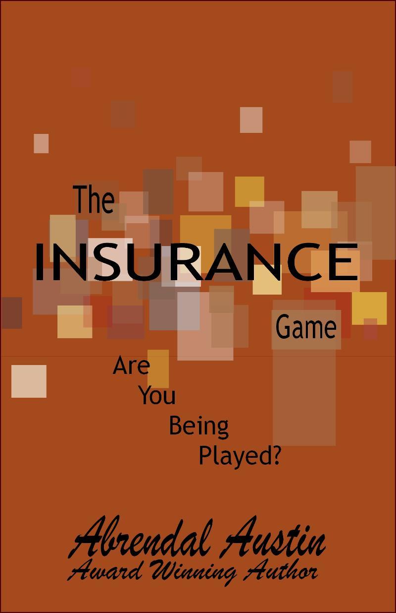 Insurance  Book