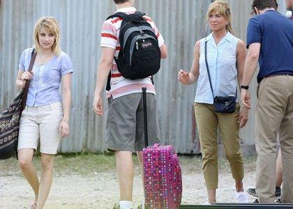 Emma & Jennifer
