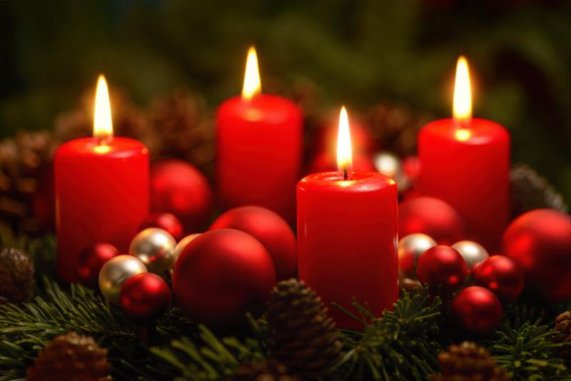 candles_romantic.jpg   FPN Home