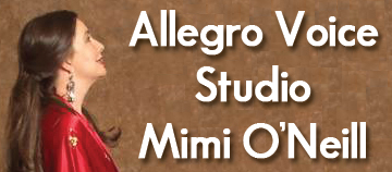Allegro Voice
