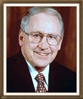 R.D. Burck