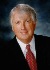 George A. Alcorn
