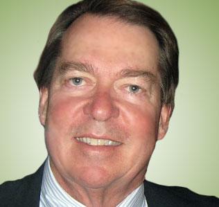 Wade Kilpatrick