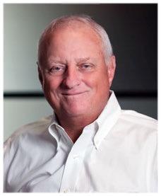 Jim Pritchett