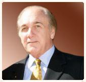 Hagen McMahon
