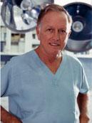 Dr. Cooley