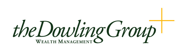 The Dowling Group Wealth Management