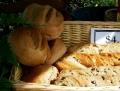 Stonehill Bread
