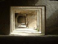 Under the Castle