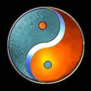 taiji_symbol