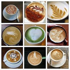 latte_art
