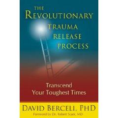 David Berceli Book