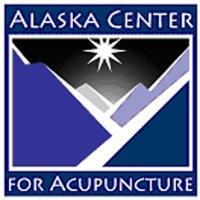 ACA logo 1