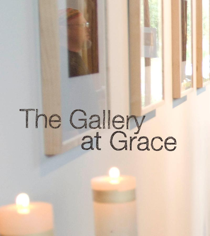 Gallery at Grace