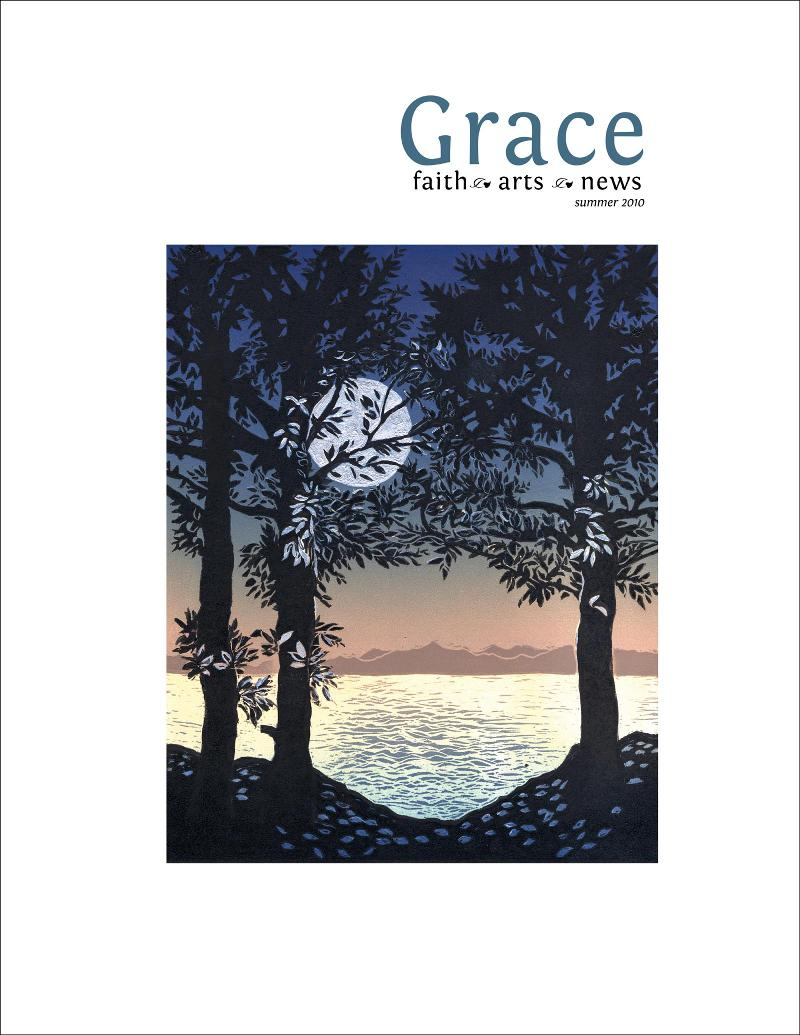 Grace Summer 2010