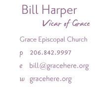 Vicar signature2