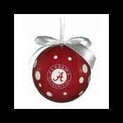 al ornament