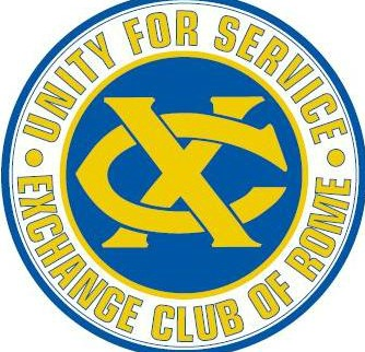 ECOR Logo