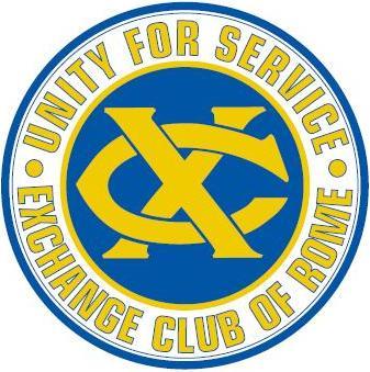 Rome Exchange Club