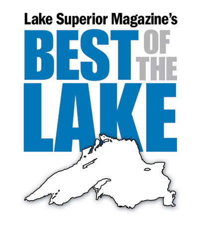 AOR BEST OF LAKE