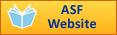 ASF website