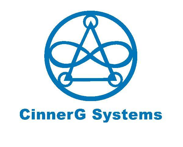 CinnerG Systems