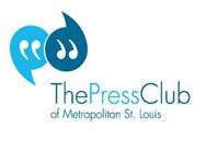Press Club Workshop Sept. 10: Spotlight on Blogging
