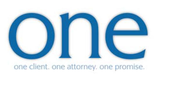 One Promise Nevada
