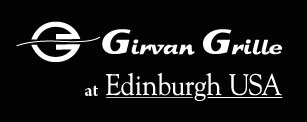 Girvan at Edinburgh logo
