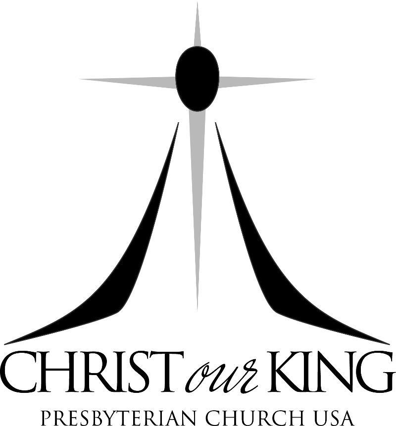 THE DISCIPLE 6-24-16