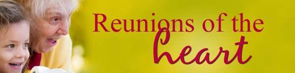 reunions header
