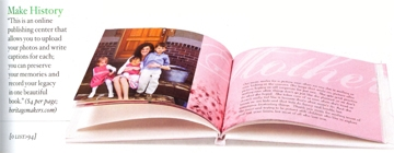 oprah our book