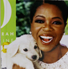 oprah storybook cover
