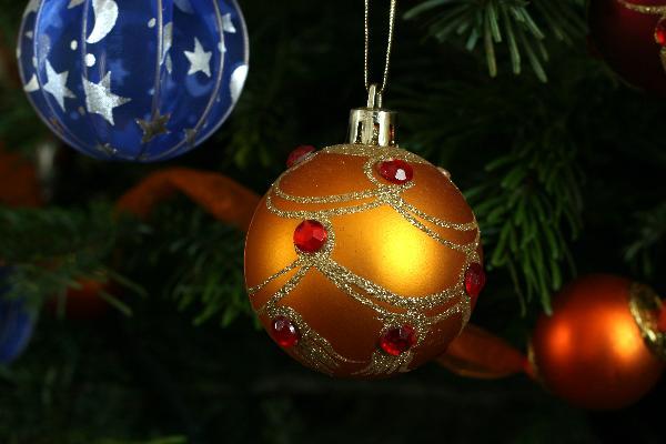 ornaments sm