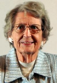Susan Dewbrey