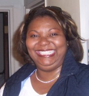 Anita Triggs