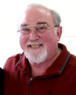Roger Perna