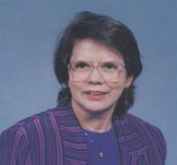 Shirley Allen