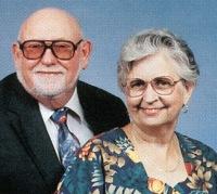 Karla & Bill Vogt