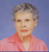 Mary Ellen Methot