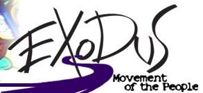 Exodus Program