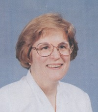 Laura Chace