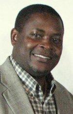 David Mukasa