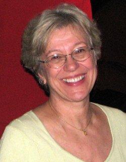 Carol Lyon